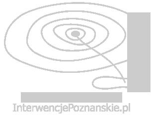 Spoleczenstwo.com.pl