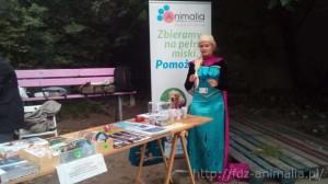 Showcase Zwierzęcy   Poznań 18.09.2016