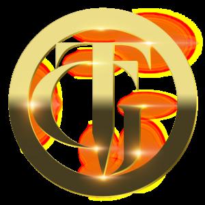 new logo tg 2016 GOLD small