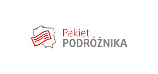 Pakiet Podróżnika - logo
