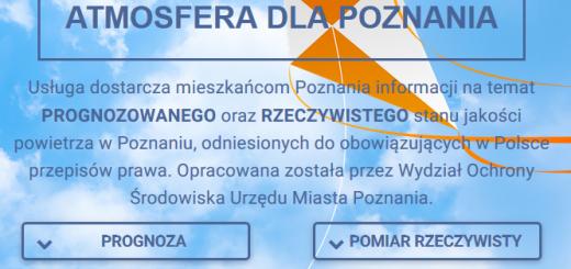 Atmosfera-dla-Poznania