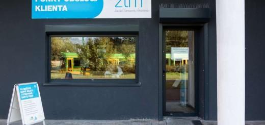 Punkt-Obslugi-Klienta-ZTM-na-Ogrodach