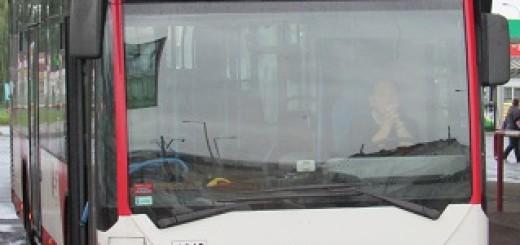 Autobus-linii-432