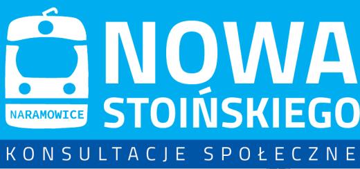 Nowa-Stoinskiego-konsultacje-spoleczne