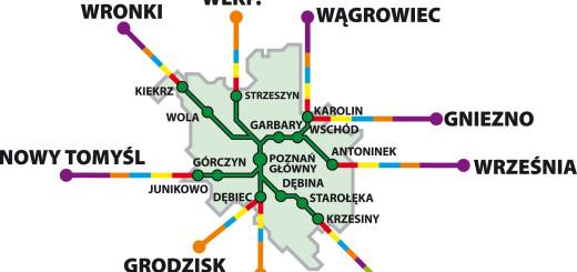 KW-mapa-mala2bb