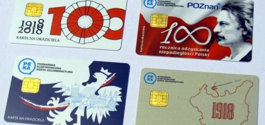 Karty-PEKA-na-100-lecie-niepodleglosci-Polski