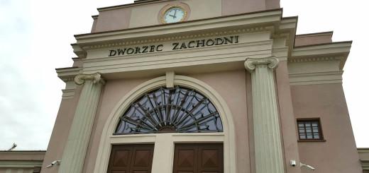 Poznań Zachodni (1)