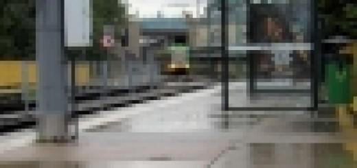 Przystanek-PST-Most-Teatralny