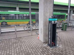 Samoobslugowa-stacja-napraw-rowerow-na-Piatkowie