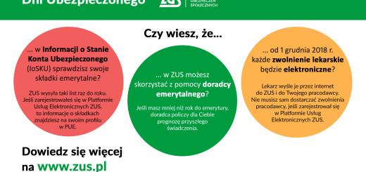 infografika - DU2018