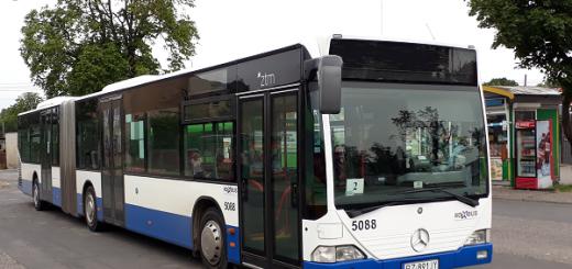 Kombus-autobus