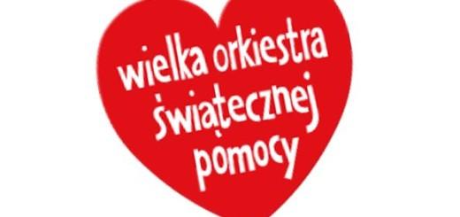 Serduszko-logo-WOSP