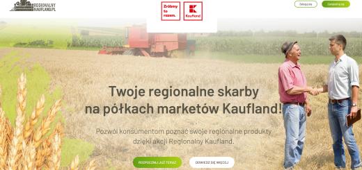 RegionalnyKauflandwww