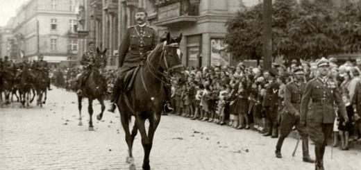 SKossecki na koniu ulica_komp