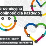 obrazek-ilustruje-haslo-przewodnie-Europejskiego-Tygodnia-Zrownowazonego-Transportu-2020