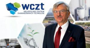 prof. B.Marciniak_WCZT