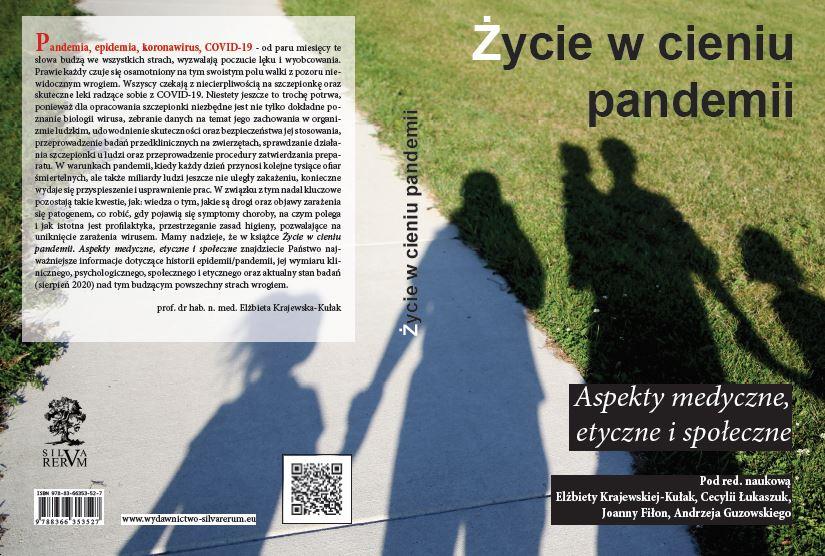 Pandemia-całosć