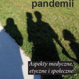 Pandemia-przód