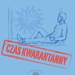 kwaranatanna-przód