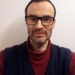 Marcin Dolecki