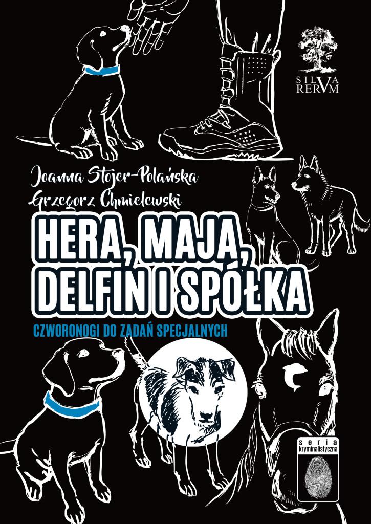 Hera Maja Delfin i spółka
