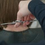 hairdresser-3173438_1920