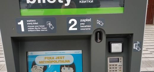 zdjecie-biletomatu-Mera-Operator3