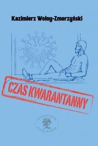 kwaranatanna-przód-202x300