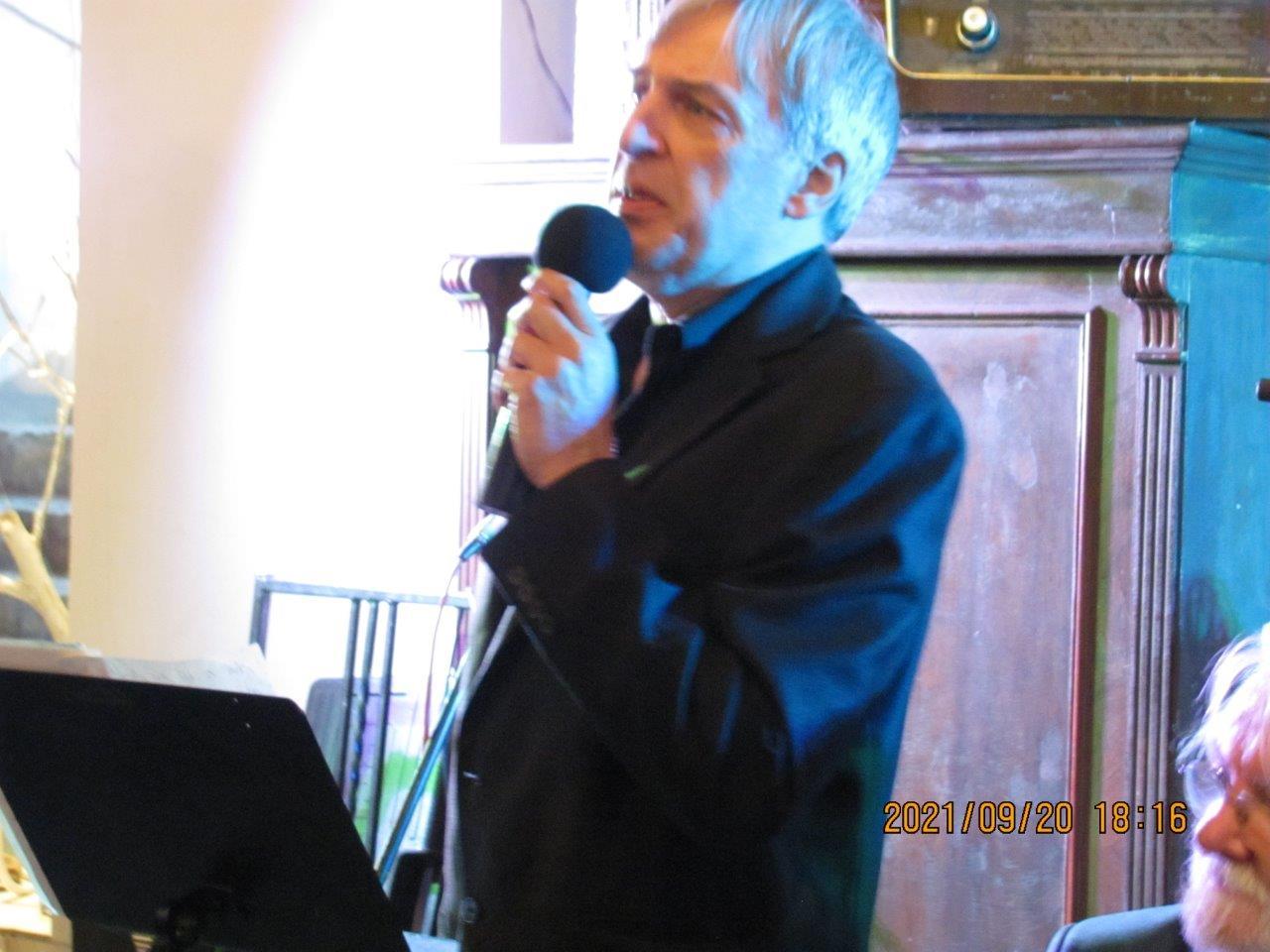 F -Stanisław Wróblewski (3)